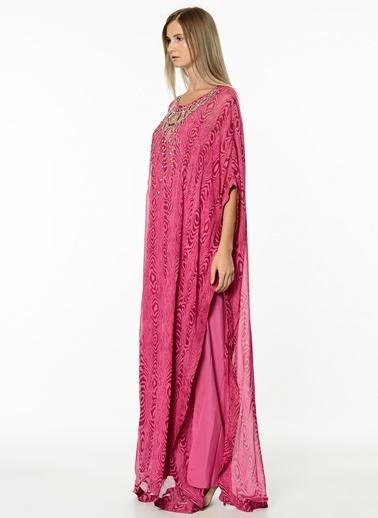 Tunik-Diane Von Furstenberg